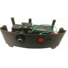 9901/9906 Pump Set